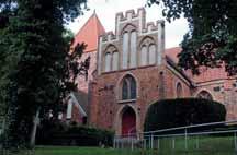 Dorfkirche_Westenbrügge